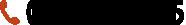 087-843-2225